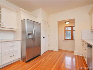 Photo 8: 1743 Pembroke Street in VICTORIA: Vi Fernwood Single Family Detached for sale (Victoria)  : MLS®# 359048