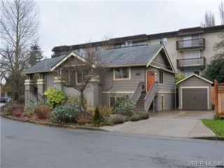 Photo 20: 1743 Pembroke Street in VICTORIA: Vi Fernwood Single Family Detached for sale (Victoria)  : MLS®# 359048