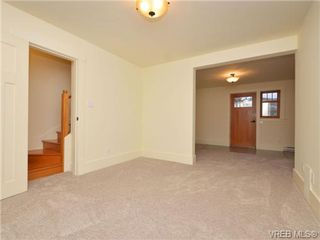Photo 18: 1743 Pembroke Street in VICTORIA: Vi Fernwood Single Family Detached for sale (Victoria)  : MLS®# 359048