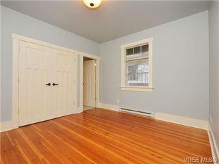 Photo 9: 1743 Pembroke Street in VICTORIA: Vi Fernwood Single Family Detached for sale (Victoria)  : MLS®# 359048