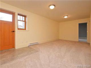 Photo 11: 1743 Pembroke Street in VICTORIA: Vi Fernwood Single Family Detached for sale (Victoria)  : MLS®# 359048
