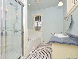 Photo 10: 1743 Pembroke Street in VICTORIA: Vi Fernwood Single Family Detached for sale (Victoria)  : MLS®# 359048
