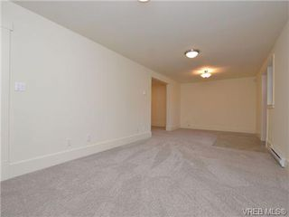 Photo 12: 1743 Pembroke Street in VICTORIA: Vi Fernwood Single Family Detached for sale (Victoria)  : MLS®# 359048