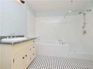 Photo 16: 1743 Pembroke Street in VICTORIA: Vi Fernwood Single Family Detached for sale (Victoria)  : MLS®# 359048