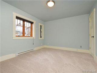 Photo 14: 1743 Pembroke St in VICTORIA: Vi Fernwood House for sale (Victoria)  : MLS®# 718792