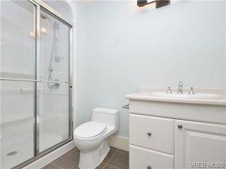 Photo 17: 1743 Pembroke Street in VICTORIA: Vi Fernwood Single Family Detached for sale (Victoria)  : MLS®# 359048