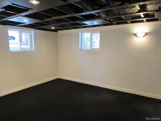 Photo 16: 444 Bredin Drive in WINNIPEG: East Kildonan Residential for sale (North East Winnipeg)  : MLS®# 1601677