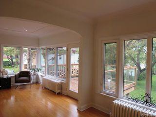 Photo 6: 444 Bredin Drive in WINNIPEG: East Kildonan Residential for sale (North East Winnipeg)  : MLS®# 1601677