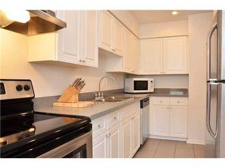 Main Photo: 207 225 SIXTH STREET in : Queens Park Condo for sale : MLS®# V960677