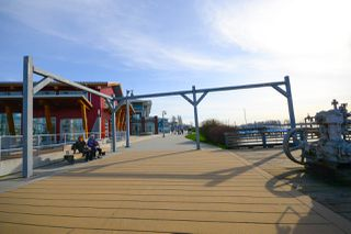 "Photo 19: 111 4233 BAYVIEW Street in Richmond: Steveston South Condo for sale in ""THE VILLAGE AT IMPERIAL LANDING"" : MLS®# R2038806"