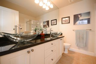 """Photo 11: 111 4233 BAYVIEW Street in Richmond: Steveston South Condo for sale in """"THE VILLAGE AT IMPERIAL LANDING"""" : MLS®# R2038806"""