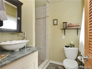 Photo 10: 2535 Empire St in VICTORIA: Vi Oaklands House for sale (Victoria)  : MLS®# 725738