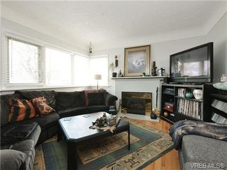 Photo 7: 2535 Empire St in VICTORIA: Vi Oaklands Single Family Detached for sale (Victoria)  : MLS®# 725738