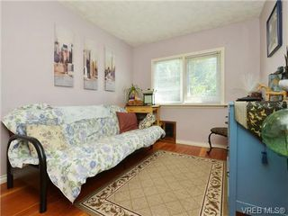 Photo 11: 2535 Empire St in VICTORIA: Vi Oaklands House for sale (Victoria)  : MLS®# 725738