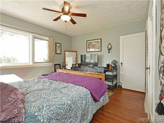 Photo 9: 2535 Empire St in VICTORIA: Vi Oaklands House for sale (Victoria)  : MLS®# 725738