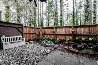 "Photo 19: 1906 PURCELL Way in North Vancouver: Lynnmour Townhouse for sale in ""Purcell Woods"" : MLS®# R2050358"