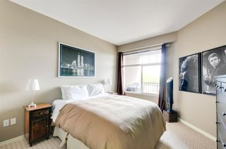 "Photo 12: 305 580 TWELFTH Street in New Westminster: Uptown NW Condo for sale in ""THE REGENCY"" : MLS®# R2062585"