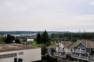 "Photo 5: 305 580 TWELFTH Street in New Westminster: Uptown NW Condo for sale in ""THE REGENCY"" : MLS®# R2062585"