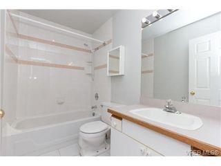Photo 8: 212 991 Cloverdale Ave in VICTORIA: SE Quadra Condo for sale (Saanich East)  : MLS®# 730785