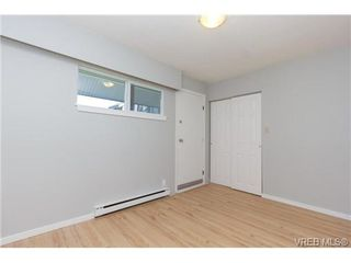 Photo 9: 212 991 Cloverdale Ave in VICTORIA: SE Quadra Condo for sale (Saanich East)  : MLS®# 730785