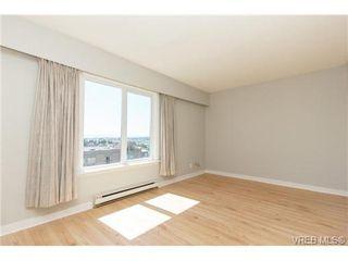Photo 7: 212 991 Cloverdale Ave in VICTORIA: SE Quadra Condo for sale (Saanich East)  : MLS®# 730785
