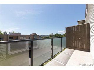 Photo 10: 212 991 Cloverdale Ave in VICTORIA: SE Quadra Condo for sale (Saanich East)  : MLS®# 730785