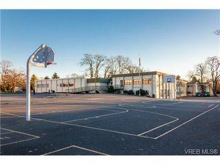 Photo 13: 212 991 Cloverdale Ave in VICTORIA: SE Quadra Condo for sale (Saanich East)  : MLS®# 730785