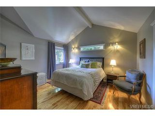Photo 15: 3420 Persimmon Dr in VICTORIA: SE Maplewood House for sale (Saanich East)  : MLS®# 731177