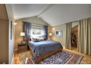 Photo 16: 3420 Persimmon Dr in VICTORIA: SE Maplewood House for sale (Saanich East)  : MLS®# 731177