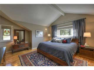 Photo 9: 3420 Persimmon Dr in VICTORIA: SE Maplewood House for sale (Saanich East)  : MLS®# 731177