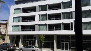 Photo 1: 269 E 6TH Avenue in Vancouver: Mount Pleasant VE Commercial for sale (Vancouver East)  : MLS®# C8006259