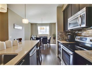 Photo 7: Luxury Calgary Realtor Steven Hill SOLD Copperfield Condo