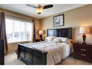 Photo 19: Luxury Calgary Realtor Steven Hill SOLD Copperfield Condo