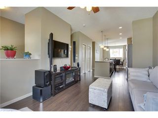 Photo 16: Luxury Calgary Realtor Steven Hill SOLD Copperfield Condo