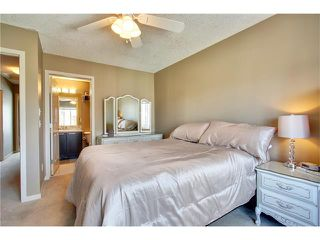 Photo 23: Luxury Calgary Realtor Steven Hill SOLD Copperfield Condo