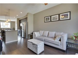 Photo 17: Luxury Calgary Realtor Steven Hill SOLD Copperfield Condo