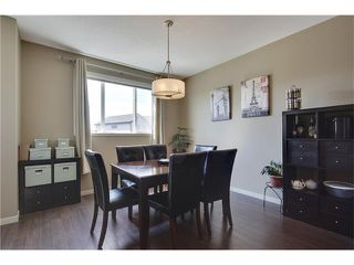 Photo 12: Luxury Calgary Realtor Steven Hill SOLD Copperfield Condo