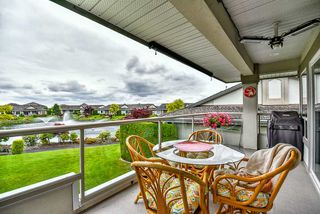 "Photo 19: 13 31445 RIDGEVIEW Drive in Abbotsford: Abbotsford West Townhouse for sale in ""Panorama Ridge"" : MLS®# R2073357"