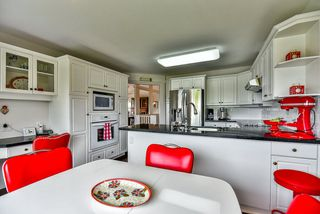 "Photo 11: 13 31445 RIDGEVIEW Drive in Abbotsford: Abbotsford West Townhouse for sale in ""Panorama Ridge"" : MLS®# R2073357"