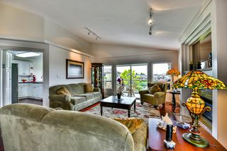 "Photo 4: 13 31445 RIDGEVIEW Drive in Abbotsford: Abbotsford West Townhouse for sale in ""Panorama Ridge"" : MLS®# R2073357"
