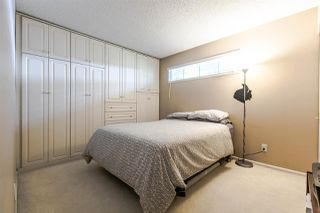 Photo 14: 203 12 K DE K Court in New Westminster: Quay Condo for sale : MLS®# R2079865