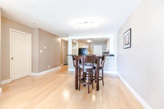 Photo 7: 203 12 K DE K Court in New Westminster: Quay Condo for sale : MLS®# R2079865