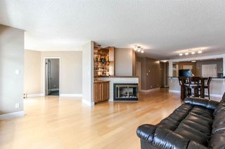 Photo 9: 203 12 K DE K Court in New Westminster: Quay Condo for sale : MLS®# R2079865
