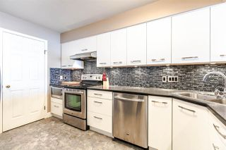 Photo 2: 203 12 K DE K Court in New Westminster: Quay Condo for sale : MLS®# R2079865