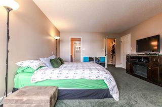 Photo 11: 203 12 K DE K Court in New Westminster: Quay Condo for sale : MLS®# R2079865