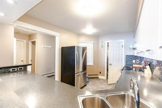 Photo 3: 203 12 K DE K Court in New Westminster: Quay Condo for sale : MLS®# R2079865