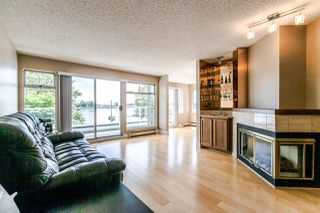 Photo 6: 203 12 K DE K Court in New Westminster: Quay Condo for sale : MLS®# R2079865