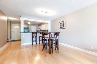 Photo 5: 203 12 K DE K Court in New Westminster: Quay Condo for sale : MLS®# R2079865