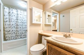 Photo 12: 203 12 K DE K Court in New Westminster: Quay Condo for sale : MLS®# R2079865