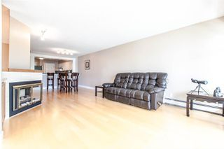 Photo 8: 203 12 K DE K Court in New Westminster: Quay Condo for sale : MLS®# R2079865
